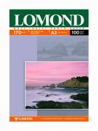 ������ ��� ������������ Lomond (0102012)