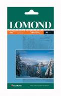 ������ ��� ������������ Lomond (0102063)
