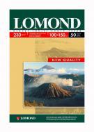 ������ ��� ������������ Lomond (0102035)