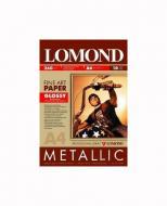 Бумага для фотопринтера Lomond (0939042)