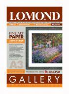 ������ ��� ������������ Lomond (0912132)