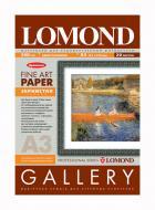 Бумага для фотопринтера Lomond (0912332)