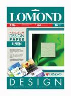 lomond_0933041___67399