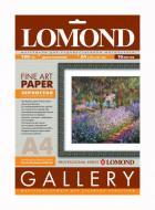 Бумага для фотопринтера Lomond (0912141)