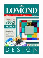 lomond_0930041___67408