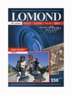 Бумага для фотопринтера Lomond (1103305)