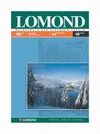 Бумага для фотопринтера Lomond (0102014)