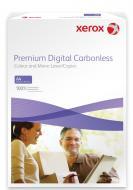 Бумага для фотопринтера Xerox самокопирующаяся 4 part A4 W/Y/P/B 500л (003R99111)