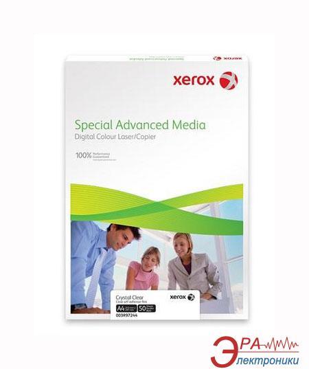 Пленка Xerox Durapaper A4 50л (003R97344)