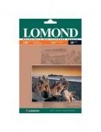 Бумага для фотопринтера Lomond (0102069)