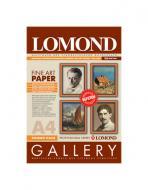 Бумага для фотопринтера Lomond (7703000)