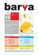 Бумага для фотопринтера BARVA (IP-COM1-T01)