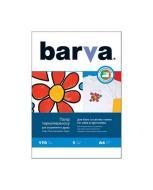 Бумага для фотопринтера BARVA (IP-T210-082)