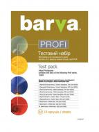 Бумага для фотопринтера BARVA (IP-COM2-T01)