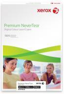 Пленка Xerox Premium Never Tear A3 195mkm 100л (003R98054)