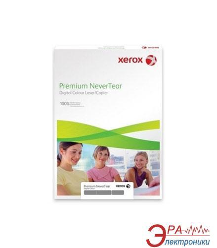 Пленка Xerox Premium Never Tear SRA3 195 50л (003R98043-50)