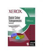 ������ Xerox A4 100� (003R98199)