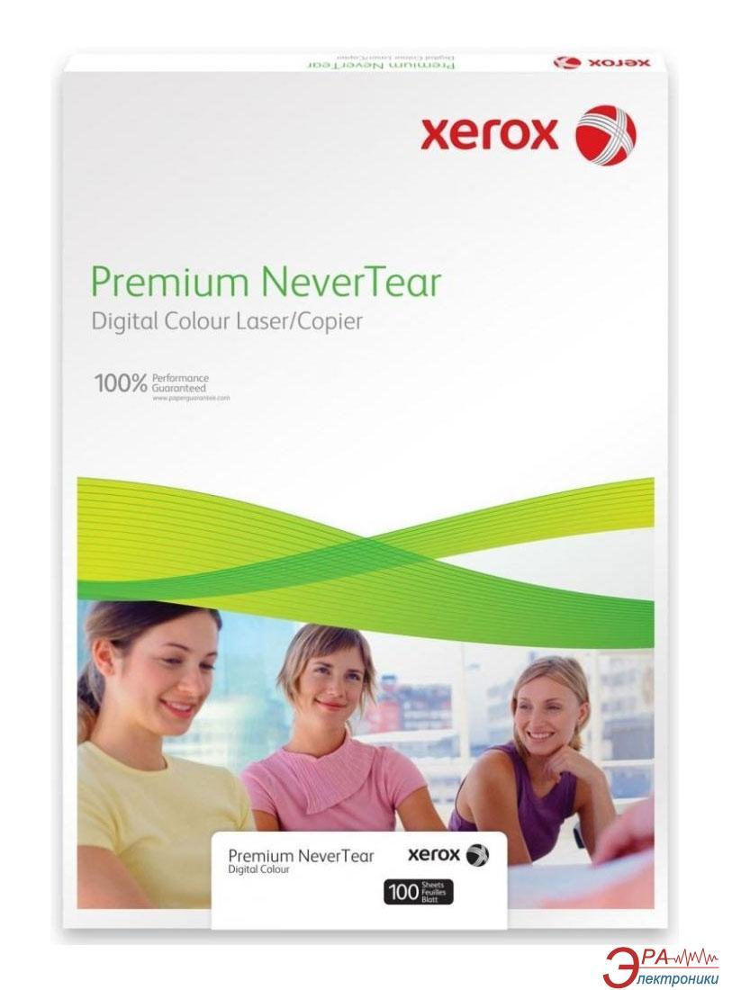 Пленка Xerox Premium Never Tear 95mkm A3 100л (003R98057)