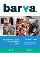 ������ ��� ������������ BARVA A4 Magnetic (IP-BAR-MAG-GL-TO1)