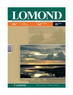 Бумага для фотопринтера Lomond (0102030)