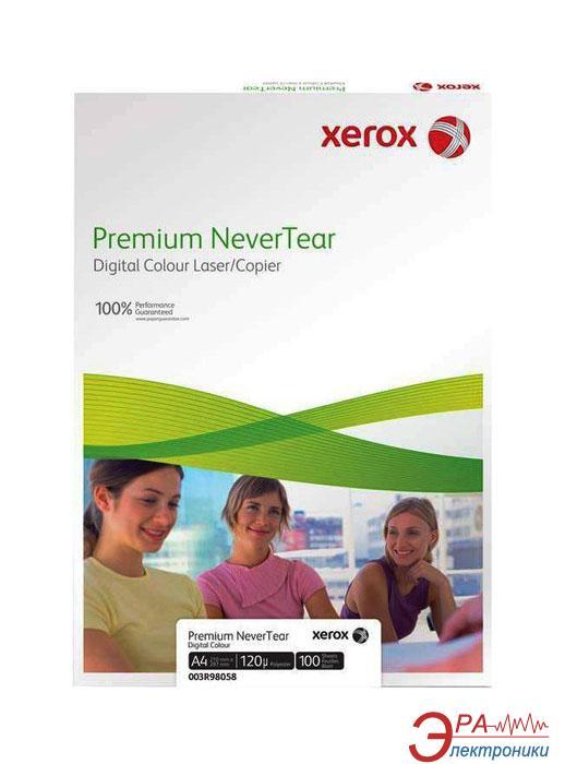 Бумага для принтера Xerox Premium Never Tear SRA3 350г/м (250) (003R98051)