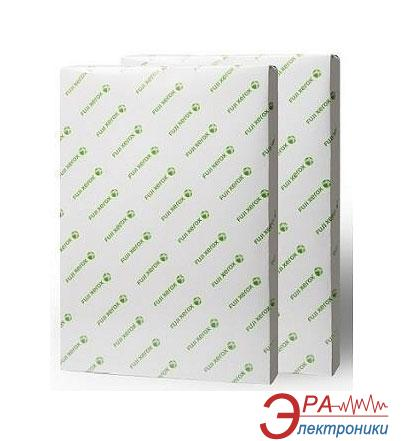 Бумага для принтера Xerox Colour eXpressions Silk (300) SRA3 (003R99262)