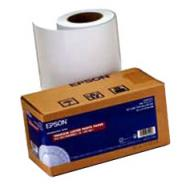 Бумага для плоттера Epson Enhanced Matte Paper 17x30.5m (C13S041725)