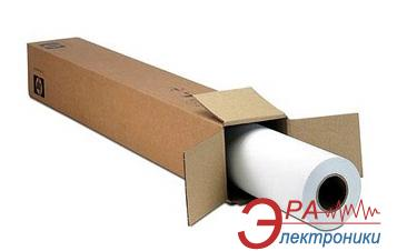 Бумага для плоттера Epson Photo Paper Gloss 44x30.5m (C13S041895)