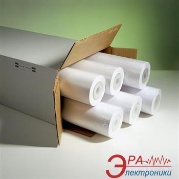 Бумага для плоттера Xerox Inkjet Monochrome (80) 1067mmx50m (496L94067)