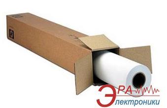 Бумага для плоттера Epson Premium Semigloss Photo Paper (250) 60x30.5m (C13S042133)