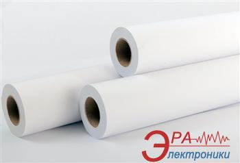 Бумага для плоттера Xerox Premium Color Inkjet Coated (120) 1067mmx33m (496L94081)