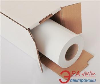 Бумага для плоттера Xerox Premium Matte Paper 63x80m (023R02227)