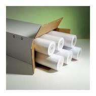 Бумага для плоттера Xerox Inkjet Monochrome (90) 650mmx45m (496L94074)