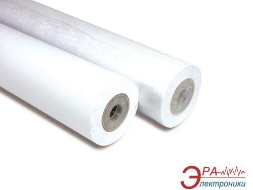 Бумага для плоттера Xerox XES Paper (75) 420mmx175m (450L90237)
