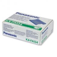Термопленка Panasonic KX-FA134
