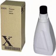 Тонер Xerox 5017/ 5316/ 5317 Black (006R90169) black