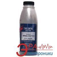 Тонер cовместимый Static Control (SCC) HP LJ 1010/ 1012/ 1015/ 1020/ 1022 (HP1012-100B/ TRHP1020-100B) 100 г.
