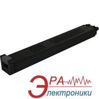 Тонер картридж Sharp MX-36GTBA black