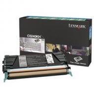 ����� �������� LEXMARK C534n (C5240KH) black
