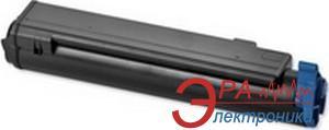 Тонер картридж OKI 44469716 Toner-C-C310/330/510/530-2K (44469716) cyan