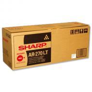 ����� �������� Sharp AR 270LT black