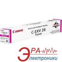 Тонер Canon C-EXV28 (2797B002) magenta