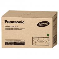 ����� �������� Panasonic KX-FAT400A7 black