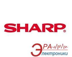 Девелопер Sharp MX-36GVSA Color (C, M, Y)