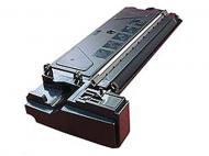 Тонер картридж Xerox (006R01185) black