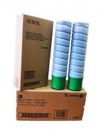 Тонер картридж Xerox 5865/5875/5890 (006R01552) black