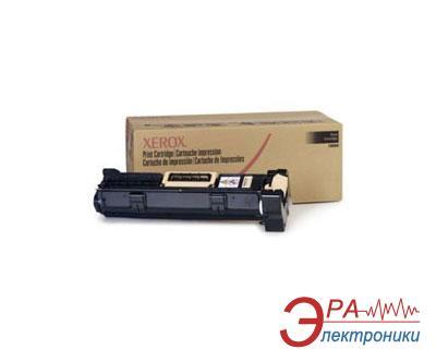 Тонер картридж Xerox WC5222 (106R01413) black