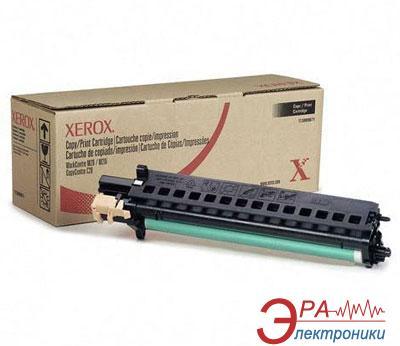Тонер Xerox (8825/30) (006R90268) black