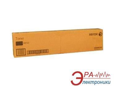 Тонер Xerox 510DP (006R90302) black