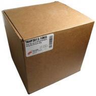 Тонер cовместимый Static Control (SCC) HP LJ P1005/1006/1505 (CB435) (MPT7-10KG) 10 кг